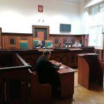 Jest wyrok w sprawie śmiertelnego potrącenia na elbląskiej Modrzewinie
