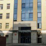 Centrum Informacyjne Sejmu: kara grzywny dla Agnieszki Kaczmarskiej jest nieuzasadniona