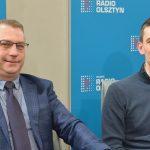 """Olsztyńscy radni komentują pomysł obniżenia diet. """"Nie mają być naszym sposobem zarabiania pieniędzy"""""""