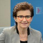 Anna Wasilewska  (PO): To kobiety powinny decydować o urodzeniu nieuleczalnie chorego dziecka