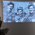Dzień Pamięci Żołnierzy Wyklętych na Warmii i Mazurach. Ze względu na pandemię ograniczono liczbę wydarzeń i uczestników