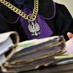 Koniec przewodu sądowego w sprawie głośnej strzelaniny w Elblągu. W przyszłym tygodniu zapadnie wyrok