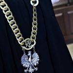 Piąty Wydział Gospodarczego Sądu Rejonowego w Olsztynie zmienia lokalizację