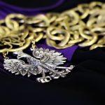 Prokuratura rozstrzygnie czy prezes Sądu Rejonowego w Olsztynie popełnił przestępstwo. Zawiadomienie złożyło kilkudziesięciu sędziów