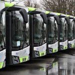 ZDZiT podjął decyzję ws. transportu zbiorowego z podolsztyńskimi gminami