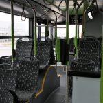 Jak policzyć liczbę pasażerów? Samorządy analizują różne rozwiązania