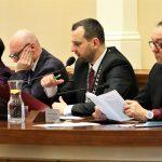 Radykalna podwyżka opłat za żłobki w Olsztynie