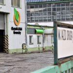 Olsztyński Zakład Komunalny sprzedany. Nieruchomość oddano za 5 milionów mniej niż planowano