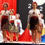 Audycje w języku ukraińskim – marzec 2020
