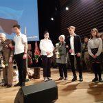 Minęło 80 lat od fali masowych wywózek Polaków na Sybir