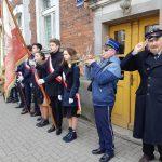 Przyczynili się do odbudowy powojennego Olsztyna. 75 lat temu do miasta przybyli pierwsi kolejarze