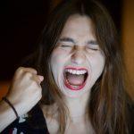 Eksperci radzą, jak mądrze radzić sobie z gniewem?