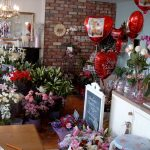Zakochani w sklepach, czyli ile wydajemy podczas Walentynek