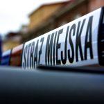 Coraz więcej strażników miejskich w Elblągu. Trwa nabór