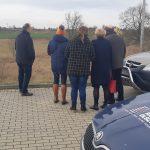 Mieszkańcy Olecka przerażeni wizją inwestora z Podlasia. W mieście ma powstać żwirowania. Posłuchaj audycji Śliska sprawa