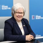Bogusława Orzechowska, senator PiS: W tej chwili agresja jest kierowana w stronę naszych biur i domów