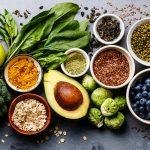 Sprawdzą fakty i mity na temat zdrowego odżywiania. Młodzież będzie się szkolić pod okiem olsztyńskich naukowców PAN