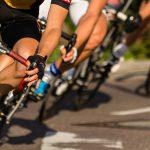 Mają ambicje i chcą wygrywać. Radio Olsztyn patronem medialnym grupy kolarskiej Folta Silvant Racing Team Warmia Mazury