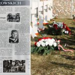 To była największa bitwa Żołnierzy Wyklętych na Mazurach. 74 lata temu w Gajrowskich żołnierze III Brygady Wileńskiej walczyli z NKWD i UB