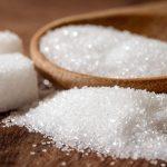 Polacy zjadają 51 kilogramów cukru rocznie. W starciu z cukrzycą i otyłością ma pomóc podatek cukrowy