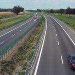 Udało się wybrać wykonawcę drogi krajowej nr 16 od Borek Wielkich do Mrągowa