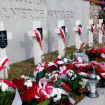 Pamięć o Gajrowskich. Mazury oddadzą hołd poległym w bitwie z siłami reżimu komunistycznego