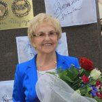 """""""To był niezwykły dzień"""". Mija 60 lat od zdobycia przez Helenę Pilejczyk brązowego medalu Igrzysk Olimpijskich w Squaw Valley"""