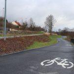 Kolejny etap Mazurskiej Pętli Rowerowej zostanie zrealizowany. Ścieżki powstaną przy drogach krajowych