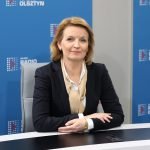 """""""W Polsce od 30 lat trwa zima demograficzna"""". Oglądaj rozmowę z wiceminister rodziny, pracy i polityki społecznej"""