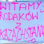 Po 11 latach starań przyjechali do Polski. Posłuchaj audycji Małe Ojczyzny