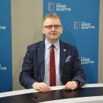 Marcin Kazimierczuk: Pomoc dla sprzedawców chryzantem wyniesie 180 mln złotych, wnioski można składać do 6 listopada