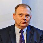 Nie został prezydentem Elbląga, teraz będzie jego zastępcą. Michał Missan: mam nieco odmienne spojrzenie na wiele spraw