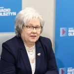 Bogusława Orzechowska: Szykujmy się na koronawirusa, ale nie zapominajmy o grypie