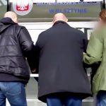 W Olsztynie zatrzymano członka Zarządu Głównego WOPR. To efekt śledztwa ws. korupcji i nielegalnego nadawania uprawnień