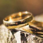 Sąd w Biskupcu nie zgodził się na ślub niepełnosprawnej intelektualnie pary