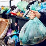 Śmieciowa aplikacja w Giżycku. Mieszkańcom okolicznych gmin pomoże specjalne oprogramowanie