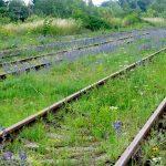 Pociągi wrócą do Olecka. PKP zapowiada modernizację linii kolejowej i remont tamtejszego dworca