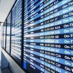 CBOS: niemal dwie trzecie Polaków zamierza wyjechać w tym roku na urlop