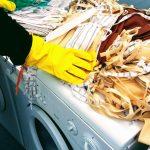Szyją maseczki, zbierają materiały sanitarne i przekazują medykom. Mieszkańcy Elbląga i okolic wspierają lokalne szpitale