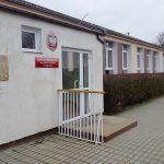 Więcej szkół do likwidacji. Do kuratorium w Olsztynie wpłynęły uchwały o zamiarze zamknięcia szkół w warmińsko-mazurskich gminach