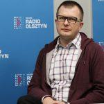 Grzegorz Kalinowski z fabryki mebli Libro: Jesteśmy obecni w ok. 300 salonach w kraju, a także kolejnych 300 za granicą