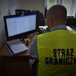 Od początku roku prawie 60 cudzoziemców pracowało nielegalnie w regionie