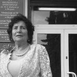 Zmarła Rita Kostka – działaczka społeczna i katolicka. Miała 75 lat