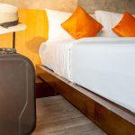 Mazurskie hotele szykują się na przyjęcie gości. Czy pierwsi pojawią się już w poniedziałek?