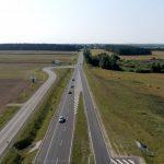 Samorządy otrzymały blisko 180 milionów złotych. Sprawdź, gdzie powstaną nowe inwestycje drogowe
