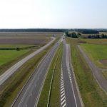 Jest zgoda na budowę odcinka S7 z Napierek do Mławy. Inwestycja pochłonie 300 milionów złotych