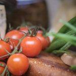 Możesz uzdrowić ciało i uratować Ziemię zmieniając tylko to, co jesz