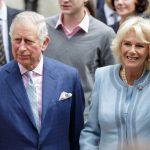 Książę Karol ma pozytywny wynik testu na koronawirusa