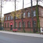 Centrum Krwiodawstwa w Ełku wznawia działalność. Placówka dostała wsparcie od mieszkańców i samorządu