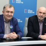 Koronawirus w Polsce i referendum w sprawie odwołania prezydenta Olsztyna. Oglądaj Jeden na Jednego